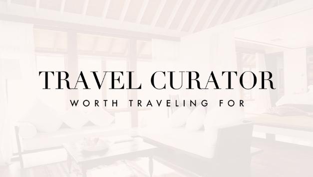 parlez-travel-curator